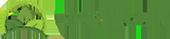 Centrall Reciclagem & Entulhos Mobile Logo