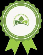 Certificações - Centrall Reciclagens